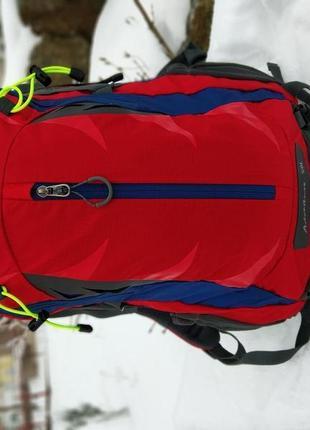 Туристический рюкзак LEADHAKE  50 L