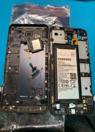 Разборка Samsung g570 j5 prime на запчасти, по частям, в разбор