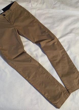 Мужские штаны чино distrikt