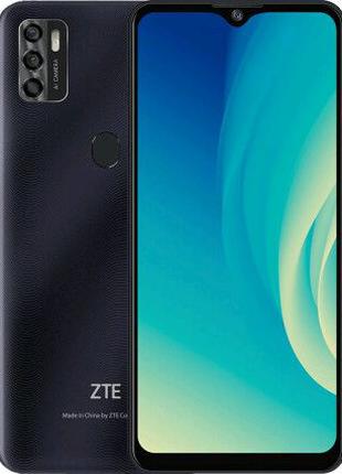 ZTE BLADE A7S 2020 3/64 GB