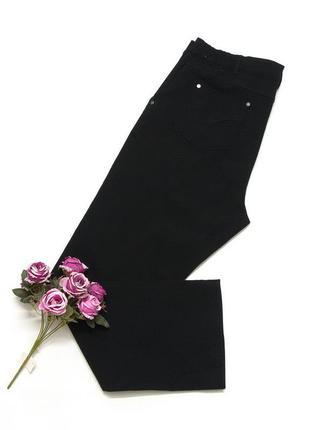 Брюки, штаны, yessica. большой размер.