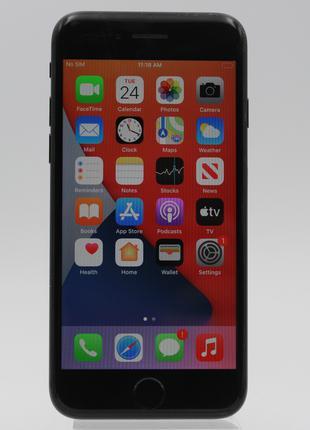 Apple iPhone 7 32GB Black R-SIM