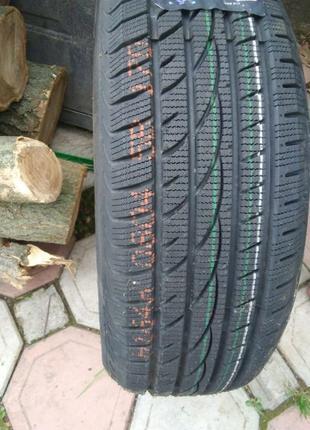 Зимняя резина Aplus A502 195/65 R15 Новая