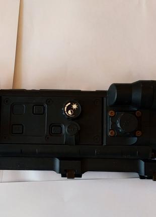 PULSAR DIGISIGHT N750A в очень хорошем состоянии