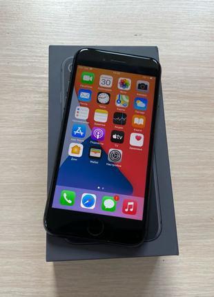 iPhone 8 64Gb (Neverlock)