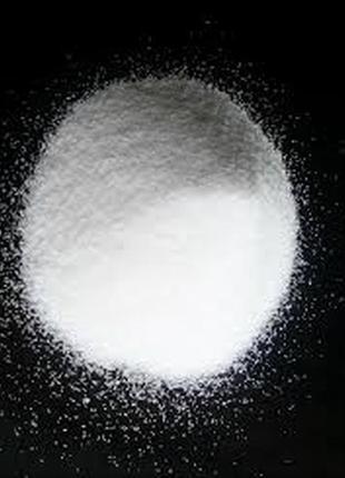 Карбонат аммония (углеаммонийная соль)
