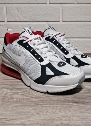 Кроссовки Nike размер 41-46