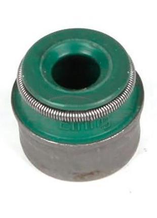 Сальник клапана  481H-1007020 ZAZ - Forza