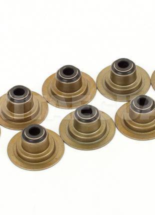Сальник клапана 480-1007020Chery - Amulet