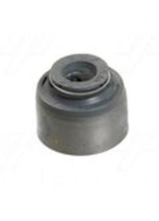 Сальник клапана SMD184303 Chery - Tiggo, Chery - Eastar,