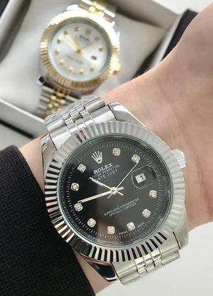 Часы наручные в стиле ролекс day date