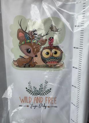 Детский пеленатор, доска пеленальная, матрасик для пеленания ребе
