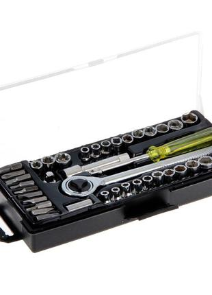 Набор ручного инструмента