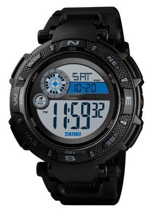 Мужские спортивные часы SKMEI 1467