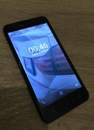 Телефон Lenovo vibe a2020a40
