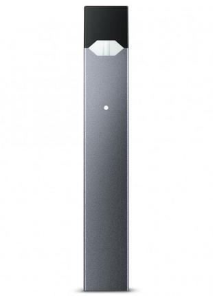 Электронная сигарета JUUL Basic Kit Серый