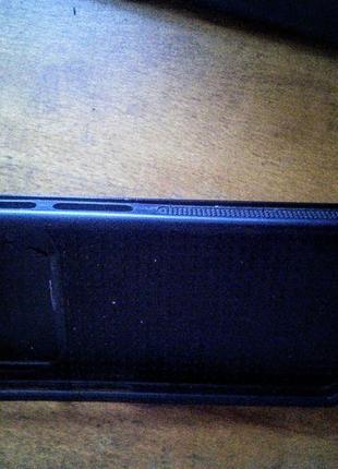 Стекло универсальное на смартфон 5, 5 дюймов, чехол универсаль...