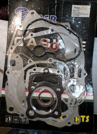 Прокладки двигуна FT150