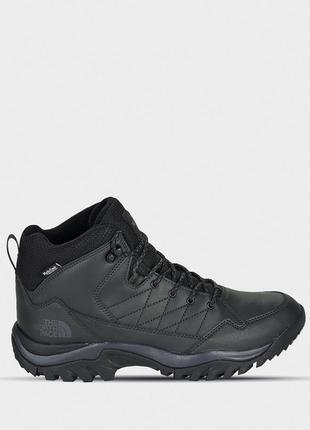 Оригинальные мужские ботинки  the north face storm strike ii w...