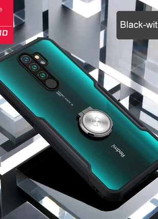Чехол для Redmi Note 8 Pro