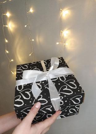 Подарок на новый год, набор косметики , бьюти бокс