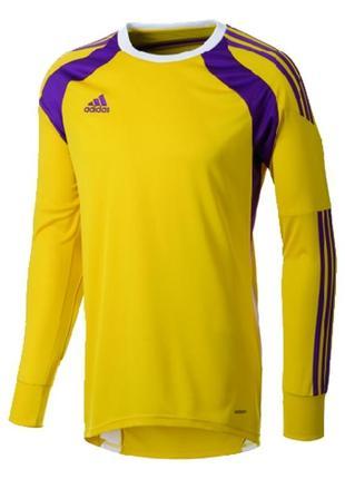 Футболка с длинным рукавом adidas