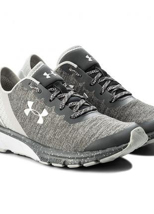 Нереально красивые и стильнве брендовые кроссовки.