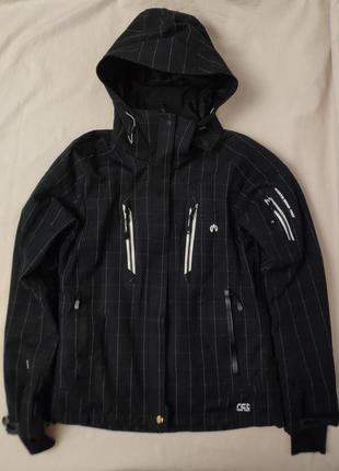 Куртка north bend