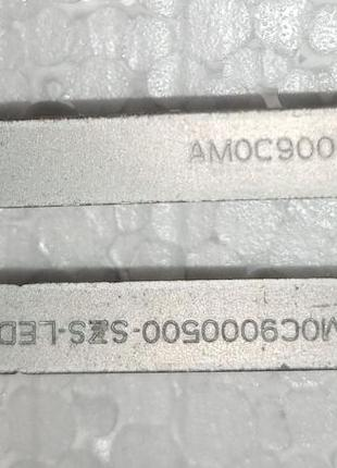 Петлі матриці Acer Aspire 5250, 5253, 5552, 5551, 5742G, 5552G