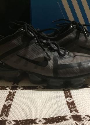 Кроссовки Nike vapormax