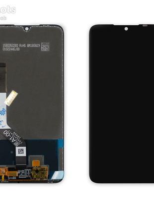 Дисплей XIAOMI Mi A3/Mi Mix 3/Mi9 Lite/Redmi Note 8A 8T 9T 5A ...