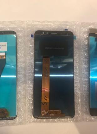 Экран Дисплей Meizu M8/M8C/U10/U20/MX5/MX2/MX3/MX6/MX4/Pro/M6T...