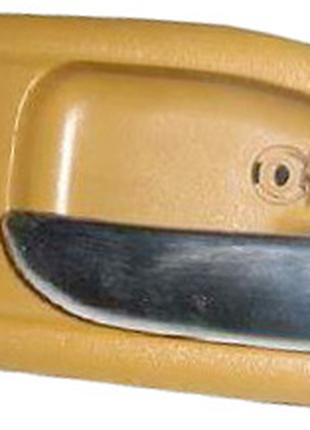 Ручка двери внутренняя правая 6105200-K00 Great wall - Hover,