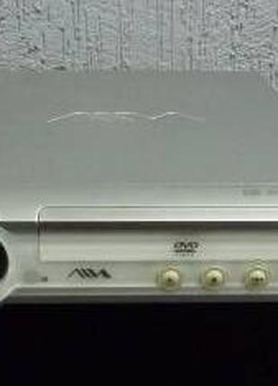 DVD-плеер AIWA XD-P15