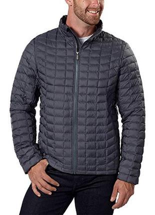 Куртка мужская ben sherman, оригинал, новая, размер м.