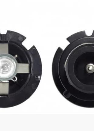 Ксеноновая лампа AMS ULTRA D4R 4300K (Z14395)