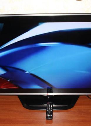 "47"" LG 47LN613V IPS!!! Smart TV, Wi-Fi. Как новый! Без торгов"