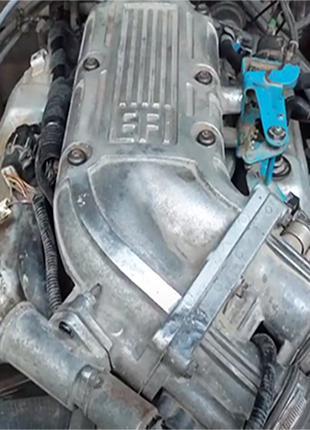 Помпа Ford Scorpio 2.9 V6 \ Оригинал США\