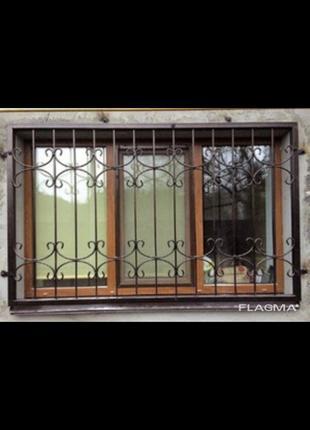Роллеты,Ворота,Окна,Решетки