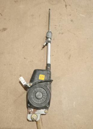 Продам електрическую антену DEO LANOS А 9630