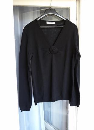 Оригинальный джемпер / свитер  valentino