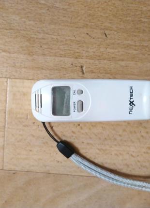 Nexxtech  цифровой алкотестер