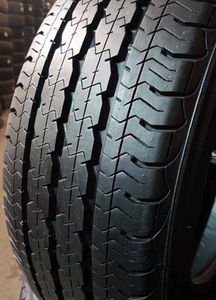 Pirelli Chrono235/65 r16c