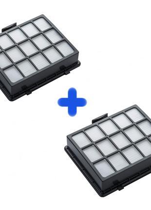 Фильтр Hepa для пылесоса Samsung DJ97-00492А DJ97-01250A