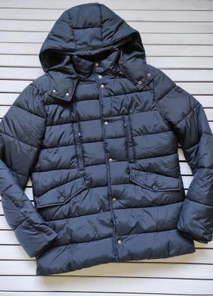 Куртка sorbino, італія