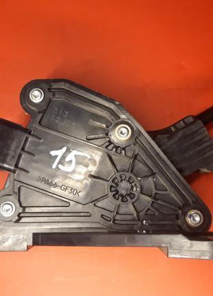 Педаль газа Honda Civic 2.2D потенциометр Хонда Ufo