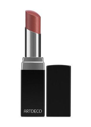 Помада для губ artdeco color lip shine