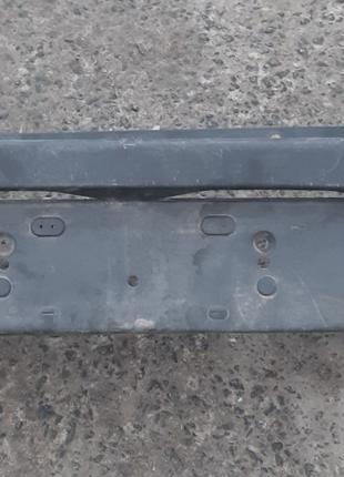 Ford EcoSport Бампер задний CN15-17K835-FHW 1837913, 1873087