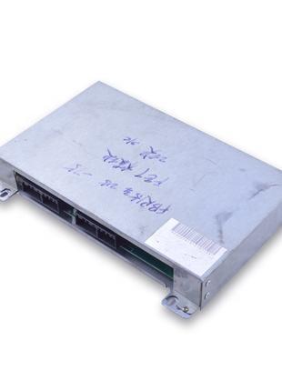 Печатная плата для электрического погрузчика Nichiyu FBT15-75