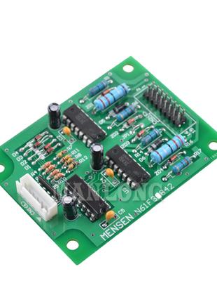 Печатная плата для электрического погрузчика TCM FB15-7
